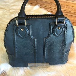 Sole Society~ Marcy Top Handle Bag